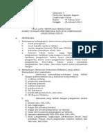 3. Permenlh 2010 09 Tata Cara Verifikasi