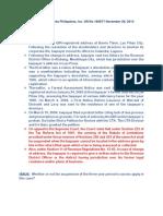 CIR vs BASF Coating CD.docx