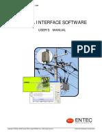 Recloser ENTEC.pdf