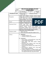 dokumen.tips_protap-dc-shock.doc