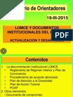 FERE orientadores 20150319.pdf