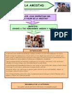 TUTORÍA DE LA AMISTAD.pdf