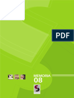 memoriasostenibilidad-1.pdf