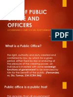 6252_LAW+OF+PUBLIC+OFFICE+AND+OFFICERS_4
