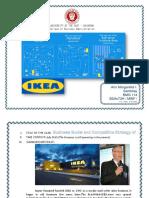Case 10 IKEA.docx