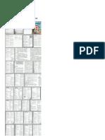 1 KSSR 1年级华文教师指南 - OneDrive.pdf