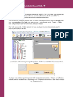 Cahier-TP-fraisage-v10.pdf