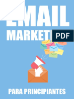 Ebook sobre Email Marketing
