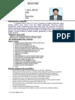 d.sivasamy b.e.,m.e.,(Ph.d)( Robotics )