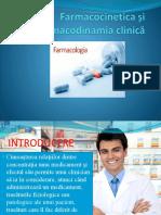 Farmacocinetica şi farmacodinamia clinică web.pptx