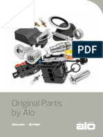 Parts Katalog_ Alo (Inclusiv Alo q 65)