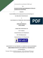 rohan certificate.docx