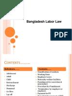 Bangladeshlaborlaw 150122040234 Conversion Gate01
