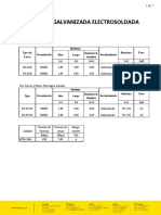 malla-galvanizada-electrosoldada.pdf