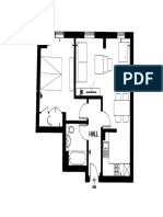 apartamenti 1