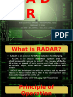 Radar Nav. Aids (1)