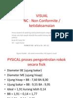 VISUAL.pptx