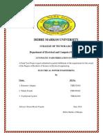 BSc project.pdf