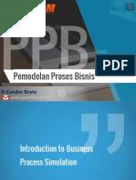 PPB_BusinessProcessSimulation_10