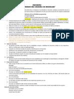 PROYECTO Recomendaciones (1).docx