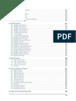 The Ring programming language version 1.5.3 book - Part 2 of 184