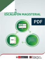 manual-del-escalafon-magisterial.pdf