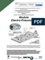 Documentation MOVETII E-Pneu 120326