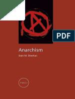 shean m sheehan_anarkisme.pdf