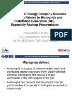 IEEE_QER_Microgrids.pptx
