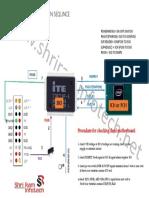 Desktop Power Sequence