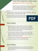 HVAC Design | HVAC Sysytem | HVAC Installtion | New Jersey