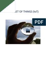 Internet of Things1