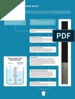 Drinking-Water.pdf