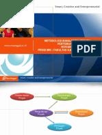 PPT UEU Manajemen Proyek SI Pertemuan 5