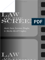 Law On the Screen.pdf