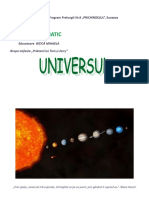 proiecttematicunivers (1).doc