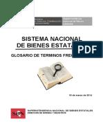 glosario_terminos_frecuentes.pdf