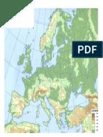 mapa europa.pdf