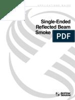 BeamSmokeDetectors_AppGuide_BMAG240.pdf