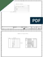 1MRK002803-PC en RET670 A40X00 Ver. 2.1 Single Breaker 3 Winding Differential