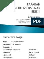 PAPARAN POKJA ARK.pptx