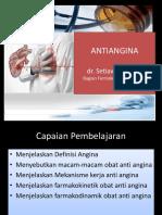 ANTIANGINA.pptx