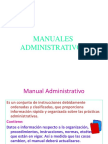 243000959 Manuales Administrativos Ppt