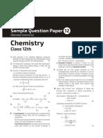 smpl qp chem.pdf