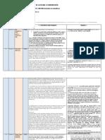 8ckcf_Centralizator Raspunsuri Ghid Specific 3.1B – 23.02.2017