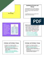 Thermo dynm.pdf
