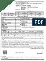 1506998-12111056668-523261 (1) (1).pdf
