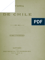 psiquiatria en chile.pdf
