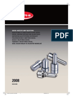 Delphi_Katalog_Duesen.pdf