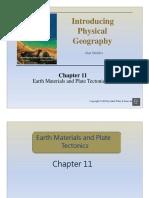 Pengantar Geografi Fisik Bab 11.pdf